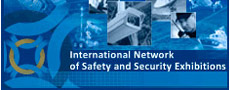 International Network of Safety & Security Exhibitions