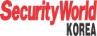 Security World Magazine