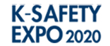 K-Safety Expo